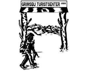 grimsbu-turistsenter