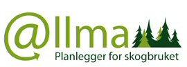 logo-allma