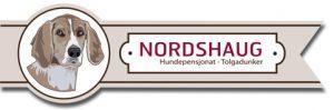 nordshaug